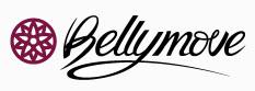 Bellymove