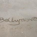 Promo Bellymove 16